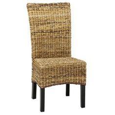 Stolar – stort urval av stolar till vardagsrummet – köp på JYSK.se