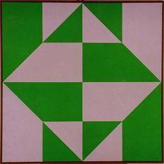 Luiz Sacilotto Op Art, Simple Collage, Concrete Art, Abstract Photography, Graphic Art, 3 D, Chevron, Stripes, Quilts