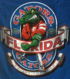 Gainesville is our Home Fla Gators, Florida Gators Football, College Football, Gator Football, Florida Gators Wallpaper, Blood Bowl, Hot Cheerleaders, Florida Girl, University Of Florida