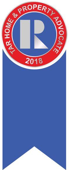 ribbon_hpa Modernism, Chicago Cubs Logo, Tucson, Team Logo, Ribbon, Mid Century, Logos, Tape, Modern Architecture