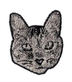 Wappen-koubou