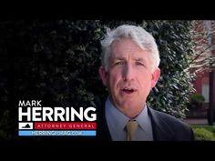 Women for Mark Herring