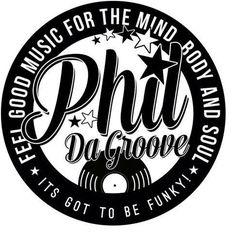 DJ Phil Da Groove uit Madrid stuurde ons afgelopen week een mail dat hij vrijdagavond 23 oktober a.s. gaat draaien in het Amsterdamse DJ Café Kashmir.