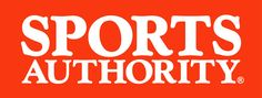 I just entered the Woman's Day September Interactive Sweepstakes for a chance to win a $100 Sports Authority gift card!