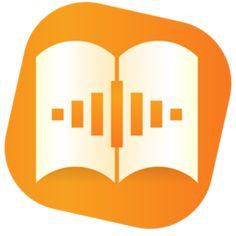 Hangoskönyv, hangoskönyv letöltés, Harry Potter hangoskönyv, hangoskönyv online