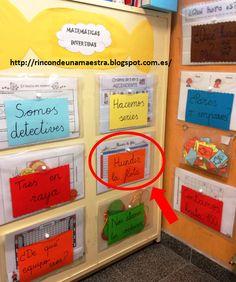 Rincón de una maestra: Matemáticas divertidas: Hundir la flota Math For Kids, Fun Math, Math Games, Preschool Activities, Bilingual Classroom, English Classroom, Dora, Classroom Organisation, Toddler Preschool
