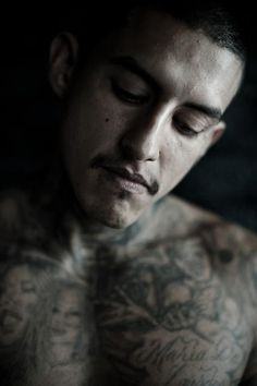 richard cabral date of birth