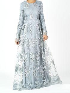 Ball Gowns Prom, Ball Dresses, Party Dresses, Wedding Dresses, Evening Gowns Couture, Evening Dresses, Pakistani Mehndi Dress, Beautiful Dresses, Nice Dresses