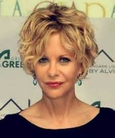 Meg Ryan Curly Hair Pictures - - Yahoo Image Search Results