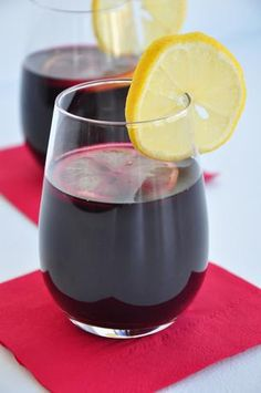 Carrabbas Blackberry Sangria Recipe - Food.com Made this last night for DH birthday dinner...it was AMAZING! Tasted just like Carrabba's