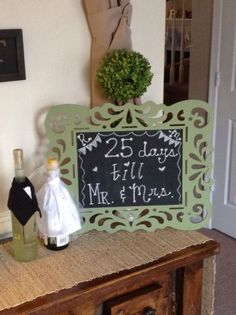 Stock the bar bridal shower theme idea. See more bridal shower themes and party… : Stock the bar bridal shower theme idea. See more bridal shower themes and party… Wedding Shower Decorations, Wedding Showers, Bridal Shower Wine, Mr And Mrs Wedding, Couple Shower, Party Planning, Bar, Invitations, Shower Ideas