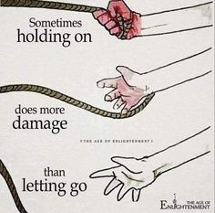 drawings meaningful meaning quotes sad qoutes mood relationships
