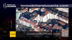 Milano Via Sile 3 locali in vendita