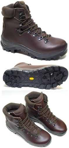 19 Best Vegan Hiking Boots Brands & Options Edition) - The best vegan hiking boot options. Options for men and women without leather. Vegan Hiking Boots, Best Hiking Boots, Vegan Boots, Hiking Boots Women, Hiking Shoes, Hiking Boot Brands, Hiking Gear, Vegetarian Shoes, Boots Store