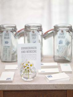 Eine tolle Alternative zu üblichen Gästebüchern.  Ideen und Anleitung dazu findet ihr heute in unserem Blog:  http://www.weddingstyle.de/eine-tolle-alternative-zu-ueblichen-gaestebuechern/?utm_campaign=coschedule&utm_source=pinterest&utm_medium=weddingstyle&utm_content=Eine%20tolle%20Alternative%20zu%20%C3%BCblichen%20G%C3%A4steb%C3%BCchern