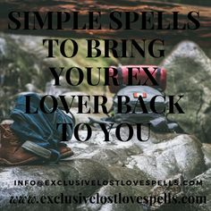 Love magic rituals will make you fall in love with any person you want in a million ways. You will always wake up to fall in love again and again each new day. Luck Spells, Money Spells, Magic Spells, Lost Love Spells, Protection Spells, Falling In Love Again, Bring It On, Let It Be, New Day