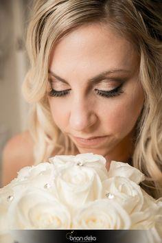 #weddingday #bride #prep #details #thedress #flowers #bouquet #love #photography #bdeliaphotography #briandeliaphotography