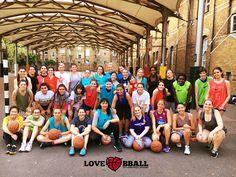 http://www.lovebasketball.co.uk/