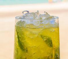 Duplázd meg a fogyást ezzel a hűs itallal! Pickles, Cucumber, Tea, Fitness, Pickle, Teas, Zucchini, Pickling