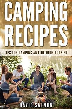 The ability to go camping with your family and loved ones is always something to look forward to; the ability to feel closer to nature, spend time with those around you and to ultimately enjoy some good quality time. #campingrecipes #outdoorrecipes #baconandbuttercookbook #paleocookbook #mypinterestcookbook #ketorecipes #onedishrecipes #vegetationrecipes #pepperocinirecipes #eggplantrecipes #hannakuhrecipes #naturerecipes #campingfood
