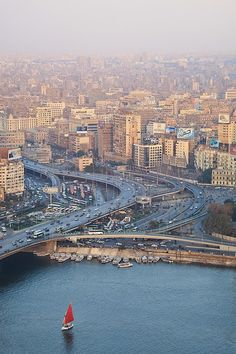 The Nile River, Egypt    Book your Holiday with Blue Sky Travel Egypt :Marketing@blueskygroup.net