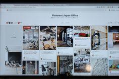 image:【レポート】画像ブックマークサービス・Pinterestが「Instagramと違う」理由とは?