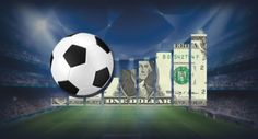 Our tipster broker has been in the football betting industry for over years and has won many professional tipping contests. For more details visit now @ www.tippicker.com