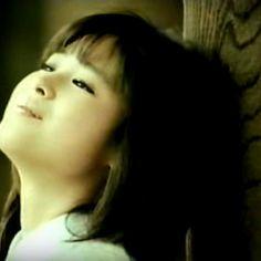 Lady, Seiko Matsuda, Image, Idol