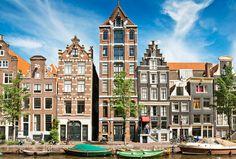 Stadthaus und Stadthäuser