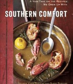 A real southern cook by dora charles fall 2015 cookbooks southern comfort a new take on the recipes we grew up with pdf forumfinder Image collections