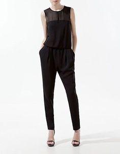 Sexy Women's Celebrity Jumpsuit Waist Top Pants Backless Cocktail Evening Dress