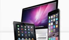 Gewinne ein #iMac, ein #iPhone5, ein #iPad oder ein #iPadmini. Du hast die Wahl! http://www.alle-schweizer-wettbewerbe.ch/imac-iphone-ipad/