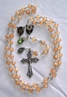 Precious Blood / Last Supper Prayer For Protection, Rosary Catholic, Mother Mary, Prayer Beads, Crucifix, Blood, Prayers, Bible, Study