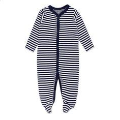 2018 άνοιξη -Autumn Baby Rompers Baby Boy Ρούχα Νεογέννητο Ρούχα Baby Ρούχα  για κορίτσια Roupas Bebe Βρεφικά μωρά Jumpsuits 6d8ea146750