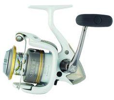 Shimano Stradic® Fj Spinning Reels - The Tackle Depot Malvern PA 484-318-8710 Saltwater & freshwater fishing