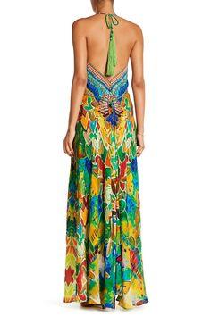 Green Envy Shahida Parides 3 Way Dress Resort Wear For Women, Beautiful Gowns, Tulum, Summer Wardrobe, Envy, Silk, Sewing, Crochet, Beach