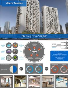We would like to help you turn in some #profit ! Have you heard about #AlDar's new #Meera project? This is your chance to invest in #AbuDhabi's latest and most promising project with prices as low as 914,000 AED! If you have been waiting for right moment to invest your money.. Now is your chance. So what are you waiting for! Call us now: 02-4466110