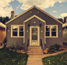 Rent To Own Homes: How to Profit from a Lease Purchase