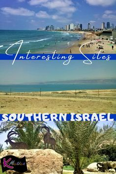 World Travel Guide, Asia Travel, Travel Guides, Travel Tips, Amazing Destinations, Travel Destinations, Interesting Sites, Israel Travel, Toddler Travel