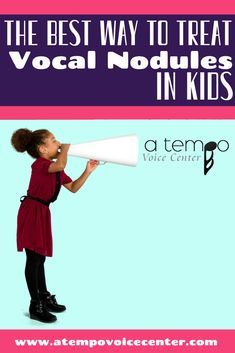 5 Tips on Treating Vocal Nodules in Kids & Teens. Voice Therapy and speech therapy techniques and resources for hoarseness, vocal overuse, voice abuse. Kids Singing, Singing Lessons, Preschool Special Education, Preschool Age, Speech Language Pathology, Speech And Language, Voice Therapy, Speech Therapy Activities, School Psychology