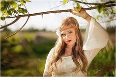 Marysville Senior Portraits (akp seniors) Shannon mercil makeup artistry