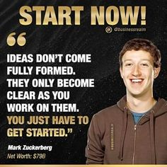 Entrepreneur•Business•Success (@businessrealm) • Instagram photos and videos Business Entrepreneur, You Working, Net Worth, Get Started, Smartphone, Success, How To Get, Photo And Video, Videos
