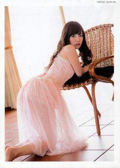 乃木坂46最高の美女・白石麻衣の過激なセクシー画像まとめ | グラビアアイドル画像 アイドルマニアックス