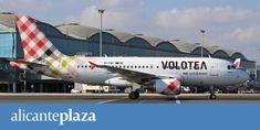 Alicante y Lyon abren una nueva ruta aérea de la mano de la compañía Volotea      La convivencia de les Belleses del Foc se celebrará en el ciudad francesa http://alicanteplaza.es/alicante-y-lyon-abren-una-nueva-ruta-aerea-de-la-mano-de-la-compania-volotea