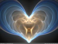 Angel Meditation Contact Your Spirit Guides Chakras, Feng Shui, Reiki, Meditation, Bible Verses About Faith, Faith Scripture, Mudras, Spirit Guides, Tantra