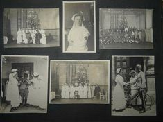 WK1 kuk 1914 Kriegskrankenhaus war hospital nurse doctor Rotes Kreuz Foto 269 St War, Painting, Pictures, Red Cross, Crosses, Painting Art, Paintings, Painted Canvas, Drawings