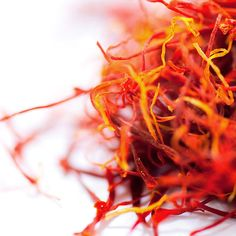 The saffron colour is believed to represent fire and purity. From the use of kesar in food preparations to the colour of the robes of Buddhist monks, this remarkable colour is sacred to India.