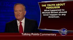 FIERY......   O'Reilly Blasts NBC News for 'Paying Al Sharpton to Deliver Garbage'......  http://foxnewsinsider.com/2014/08/20/o%E2%80%99reilly-blasts-nbc-news-%E2%80%98paying-al-sharpton-deliver-garbage%E2%80%99