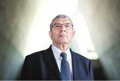 Holocaust Museum chairman to receive prestigious Spanish award | Israel Hayom