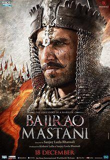 Bajirao Mastani Full Movie Download,Bajirao Mastani Movie Download,Bajirao Mastani Full Movie Downaload Free,Bajirao Mastani Movie Download Free